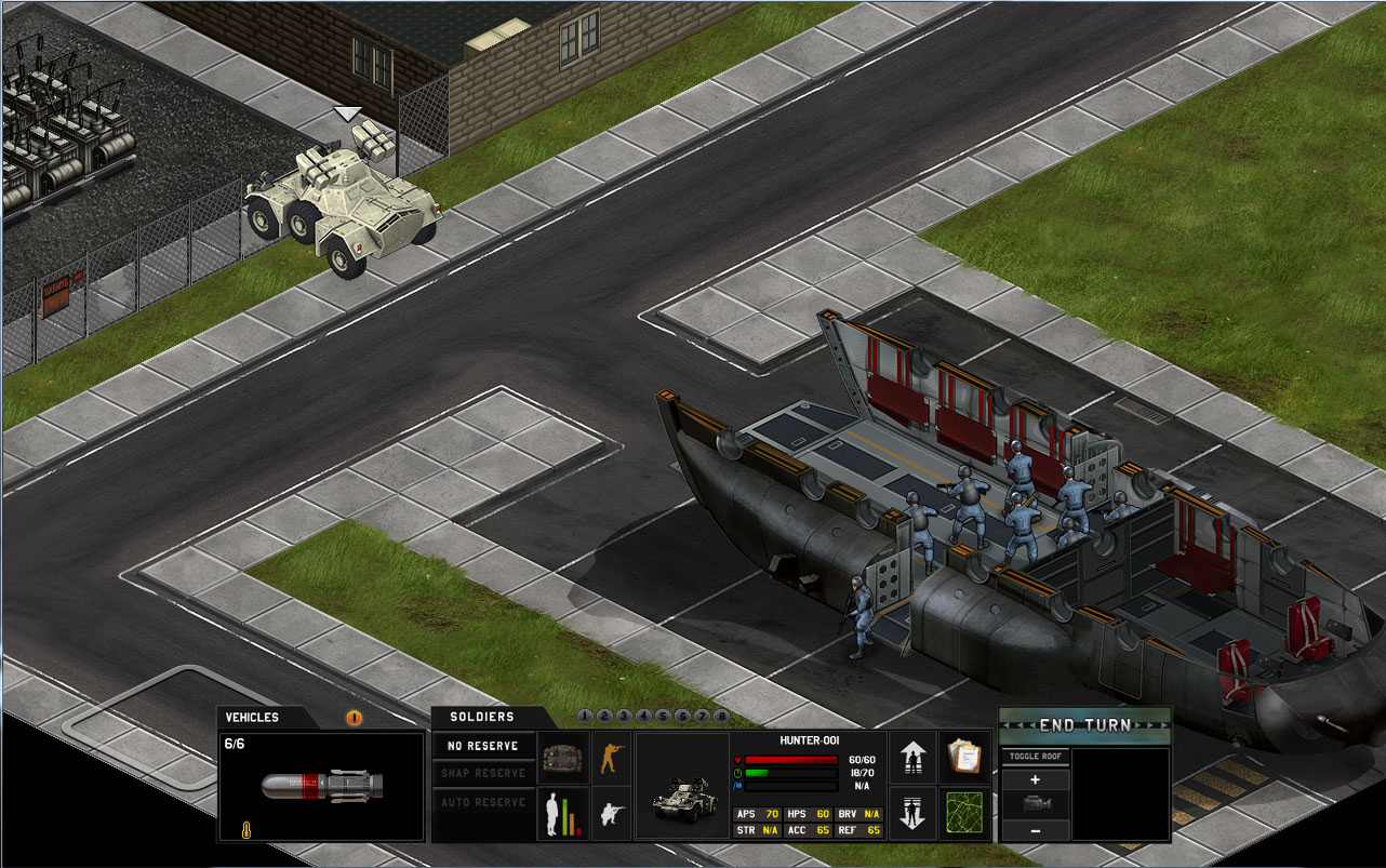 borderland chat rooms Multiplayer chat room click here to refocus game [ close window ] report game report this game if it's content is inappropriate misuse of this feature may cause .
